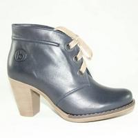 испания цены обувь