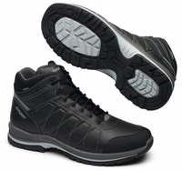 44b926ad0 Grisport ботинки мужские кожаные Италия Итальянские ботинки Grisport натуральная  кожа
