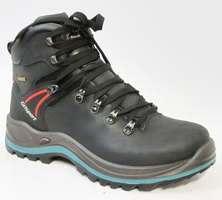 97ce9a0f Кроссовки Grisport коричневые Обувь Grisport - мужские ботинки