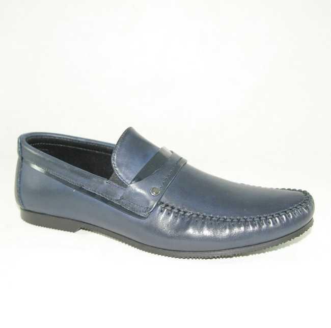 Мужские туфли большого размера в спб